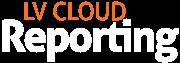 Informes en la nube LV