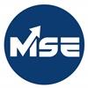 MSE Thailand