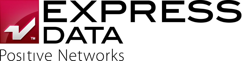 Express Data